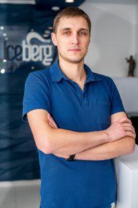 Петров Алексей Алексеевич