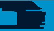 Стоматология Айсберг в Железнодорожном
