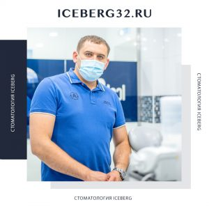 Засинец Дмитрий